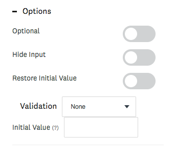Options_Settings_TR.png