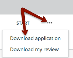 reviewer_download_Application.png