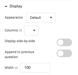 MC_Display_settings.png