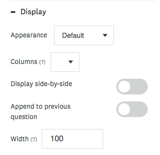 Checkbox_Display.png