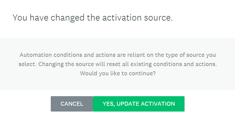 activationsource.png