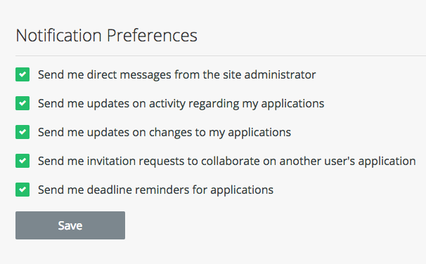 Notification_Preferences__1_.png