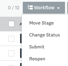 Workflow_dropdown.png