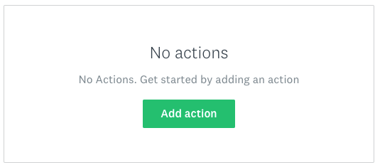 Add_Action.png